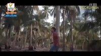 Facebook Ches Bok Ny Rathana RHM VCD Vol 230