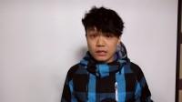 TK - Cantonese Beatbox Style