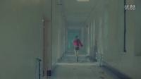 【戴戴戴BOSS】BLACKPINK  'STAY' MV