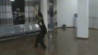 藏族舞《远飞的大雁》