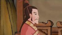 传统文化史记 礼道篇 真实感人故事动漫合集 佛教教育短片 欢迎转发 功德无量(觉悟人生)阿弥陀佛