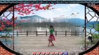 赣州开心广场舞队《科尔沁姑娘》编舞:艺子龙.习舞:香儿