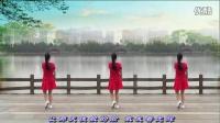 赣州开心广场舞队《就是让你美》编舞:惠汝.习舞:香儿