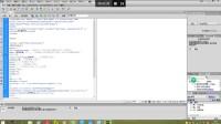mc小小baby-QQ分享组件怎么用怎么做,组件代码修改&获取-喵呜工作室meowstudio