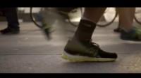 跑步者宣传片——令你感动