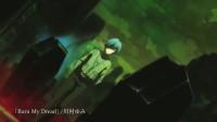 「女神异闻录3 剧场版」PV4
