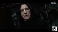 晚报-谷歌推哈利波特电影周边 让你的手机变魔杖