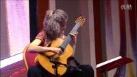 """2016中国·沈阳国际吉他艺术节,吉他音乐会""""吉他诗歌"""",埃琳娜·帕潘德丽欧(希腊)"""