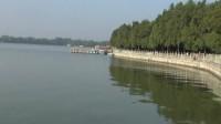 北京之旅 C 颐和园 圆明园
