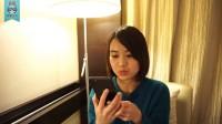 [出远门] 锤子新机「Smartisan T2」北京发表拉!!饭店第一手心得放送?