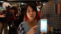 [出门] HTC One A9吃棉花糖跟新晶片啰!! 你觉得真的是唯一选择吗