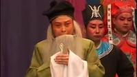 河北梆子:哑女告状3(李亚静)_标清