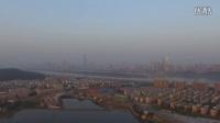 【俯瞰长沙】长沙艺术家聚集地:后湖国际艺术区