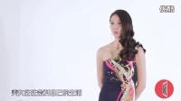 吳冬妮:雖然可以和王凱對戲,我還是要說美貌帶來的四大不幸