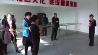 沈北新区喜洋洋广场舞-云峰社区-趣味运动会-表演-喜洋洋舞蹈队云峰社区居民
