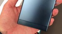 Sony Xperia XZ 開箱上手,地表最強相機防手震!粵語 @成近田