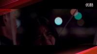 網劇《十宗罪》PK《滅罪師》小說劇情 張翰懸疑推理粉絲稱讚