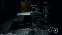 【PS4】使命召唤12黑色行动3解说 第一期