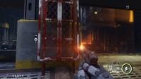 【PS4】使命召唤12黑色行动3解说 第二期