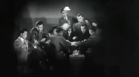 一江春水向东流(1947年)