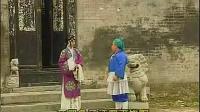 河南坠子【回龙传●王华买爹】1-8集合并-吴宗俭-★_标清