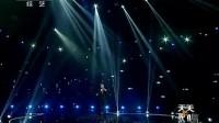 蒋大为《草原之夜》民歌精选 民歌中国(天天把歌唱20120531)