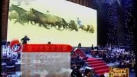 蒋大为歌曲大全 演唱会 独唱音乐会专辑 民歌经典精选 民歌中国