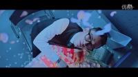 【Sxin隋鑫】[超清预告]EXO-CBX 첸백시 - Hey Mama! (1080P)