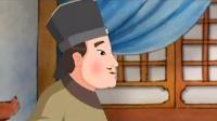 传统文化史记 廉道篇 真实感人故事动漫合集 佛教教育短片 欢迎转发 功德无量(觉悟人生)阿弥陀佛
