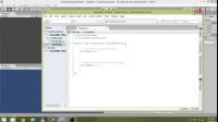 2. Unity C# Scripting Tutorial For Beginners- Understanding the First C# Script