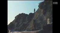 【生鱼片字幕】电子分光人第2话:将怪兽佩德隆打倒吧(头部着火变炎头)