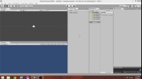 Unity C# Scripting Tutorial For Beginners-Introduction To C# For Unity Game Deve
