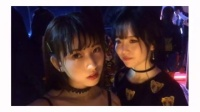 SNH48张丹三161106:💫
