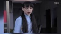 《木兰妈妈》38 39 40 41集大结局 陈小艺 范雷 刘之冰 刘琳