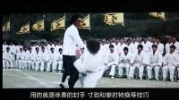 一个视频告诉你李小龙为什么伟大