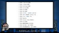 《猴侦探爱八卦》第36期:恋阿sa走霉运?扒陈伟霆在香港被黑之谜