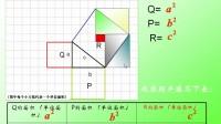 【数学微课】勾股定理