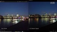 [完整分析] Sony Xperia XZ 全方向深入評測,超強防震影音強機!粤语@成近田
