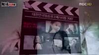 赵寅成_中字_映画大赏20070918 韩国 CF FESTIVAL——寅成获奖部分字幕版
