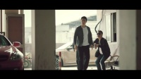 Trust Campaign致生活中的温暖与陪伴——杨先生的百宝箱