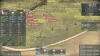 战争游戏红龙 直升机RUSH