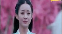什么!不让我毕业!赵丽颖哭哭