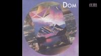 Dom - Living In America