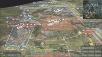 战争游戏红龙 北约抢先占点夺先机