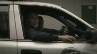 Audi A4 Robbery 2009 (Germany) TV Commercial