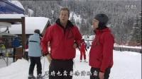 双板滑雪初级教学之滑雪服的讲究