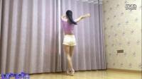 高哥…广场舞 爱情无间道(32步简单易学)编舞萱萱_高清