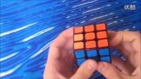 Feliks Rubiks cube example solves (720p)_高清