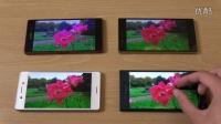 同門對比!Sony Xperia XZvs X Performance vs Z5 vs Z3 相機對比評測!@成近田 -