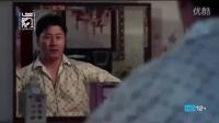 9 angi gerlen dohio mongol kino